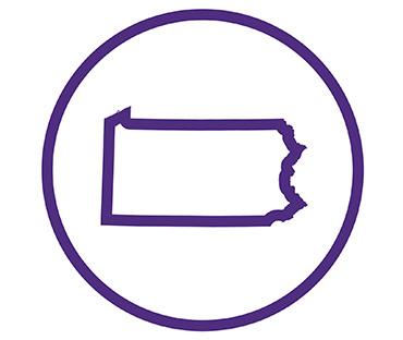 Pennsylvania (PA) Enacts Law Addressing Bonus Depreciation.
