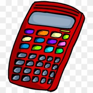 Free Calculator Png Transparent Images.