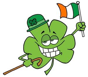Irish clipart, Irish Transparent FREE for download on.
