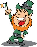 Free Irish Cliparts, Download Free Clip Art, Free Clip Art.