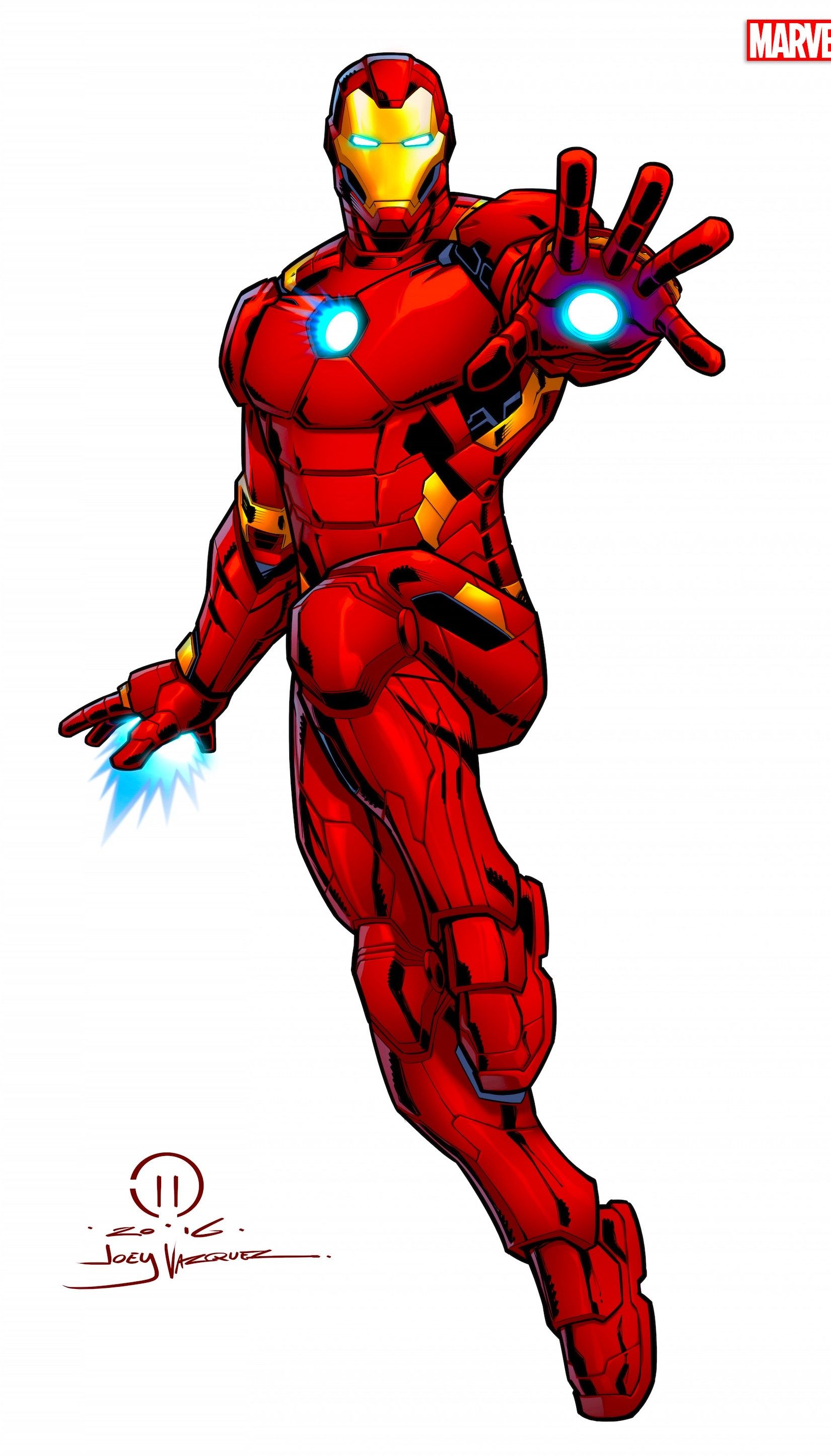 Collection of Iron man clipart.