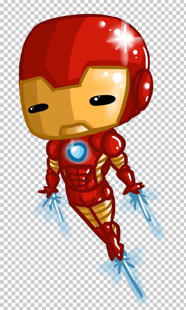 The Iron Man Chibi Drawing PNG, Clipart, Art, Cartoon, Chibi, Clip.