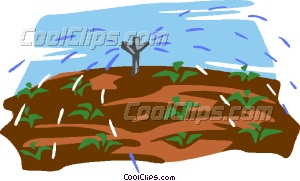 Irrigation clipart 5 » Clipart Station.