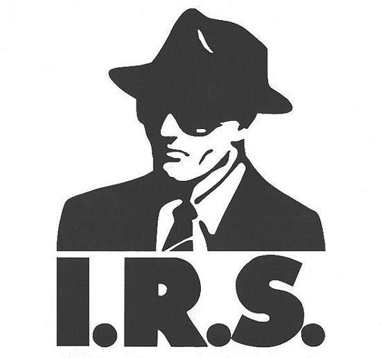 Free IRS Envelope Cliparts, Download Free Clip Art, Free.