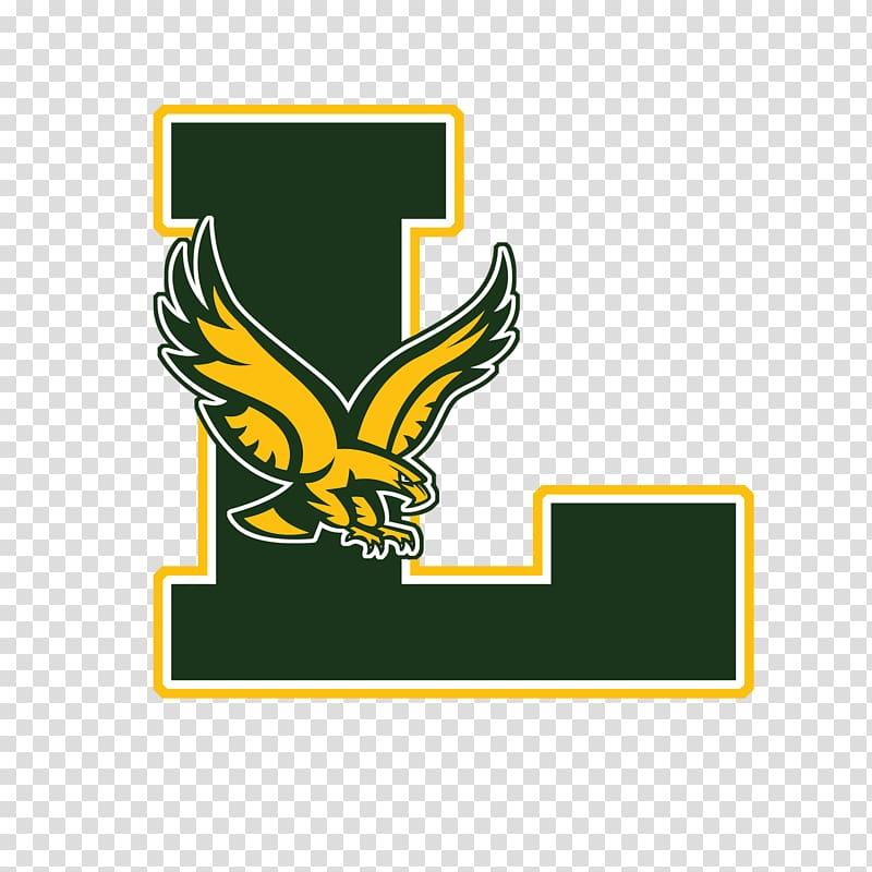 Lexington School District 4 Lexington ISD\\\'s Eagle Stadium.
