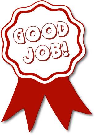 Free Good Job Clipart, Download Free Clip Art, Free Clip Art.