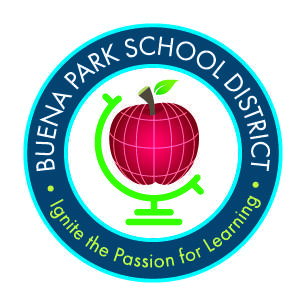 Buena Park School District.