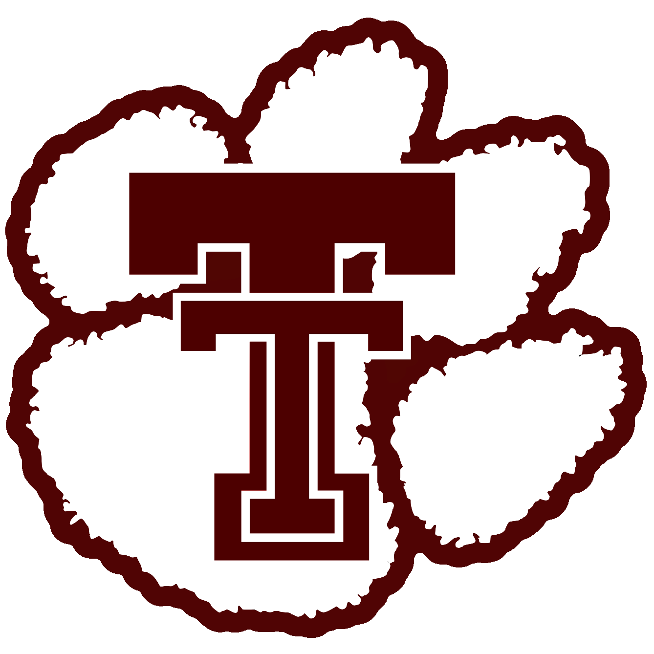 Troup ISD investigating inappropriate video.