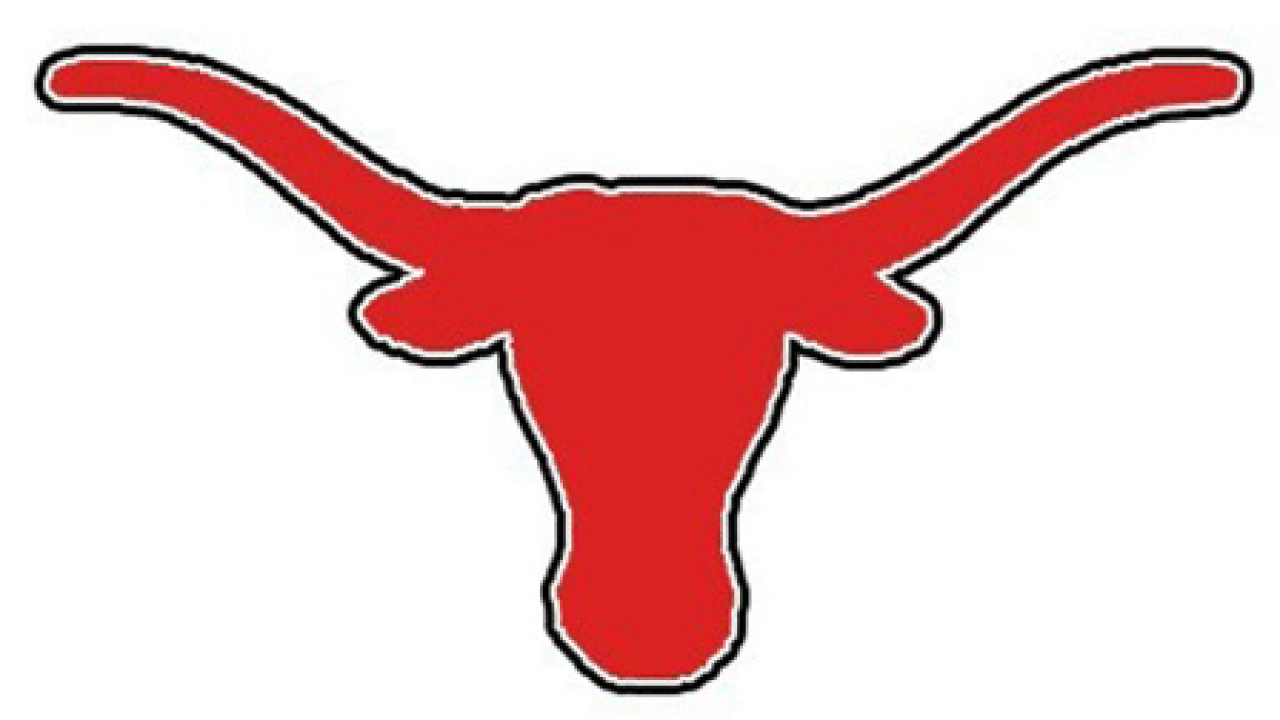 Investigation leads to Axtell ISD teacher being placed on.