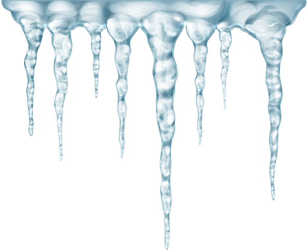 Portable Network Graphics Clip art Image Icicle Free content.