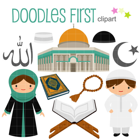 Free Islamic Cliparts, Download Free Clip Art, Free Clip Art.