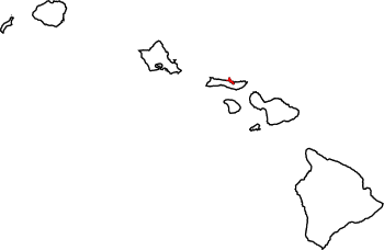 Clipart islands list clipart images gallery for free.