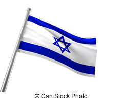 Flag israel Illustrations and Clip Art. 4,212 Flag israel royalty.
