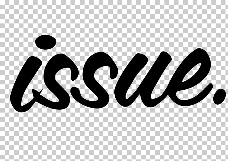Issues The Big Issue Logo Wikimedia Commons Business.