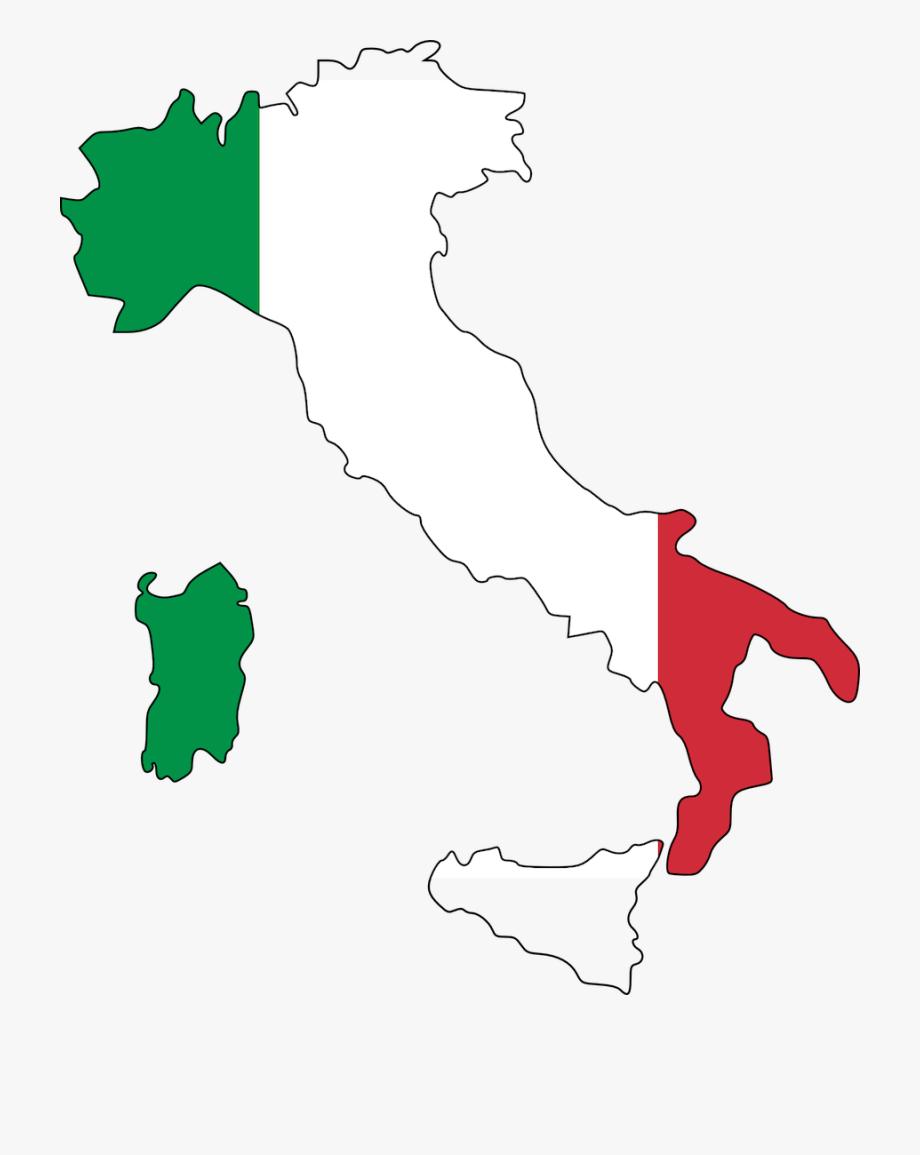 Manzasport Llega A Italia.