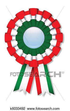 Italia Clipart.