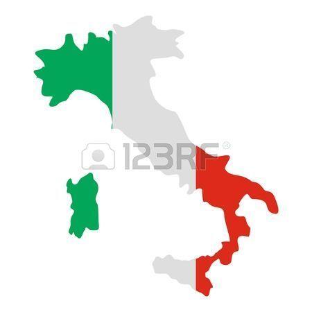 Clipart italia 2 » Clipart Portal.