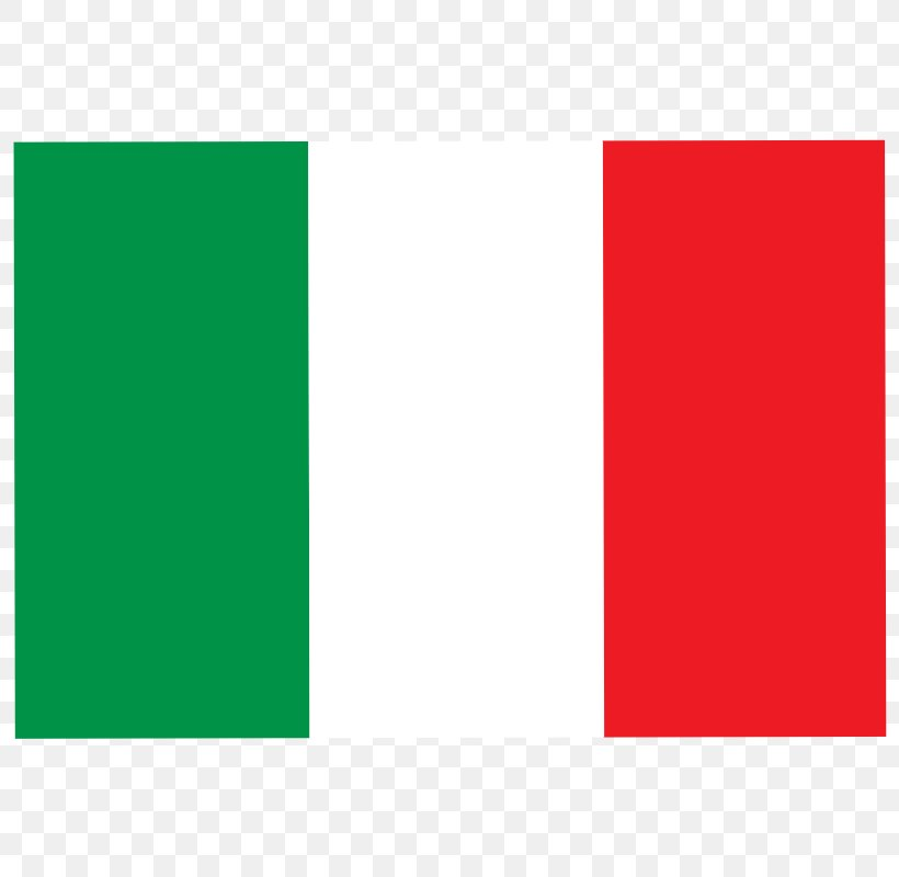 Flag Of Italy Flag Of The United States Clip Art, PNG.