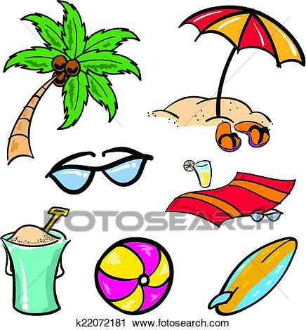 Items clipart 9 » Clipart Station.