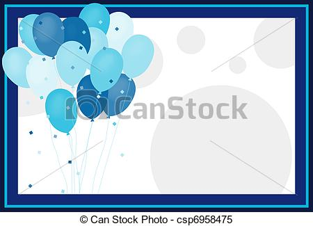 Its boy Illustrations and Clipart. 1,409 Its boy royalty free.