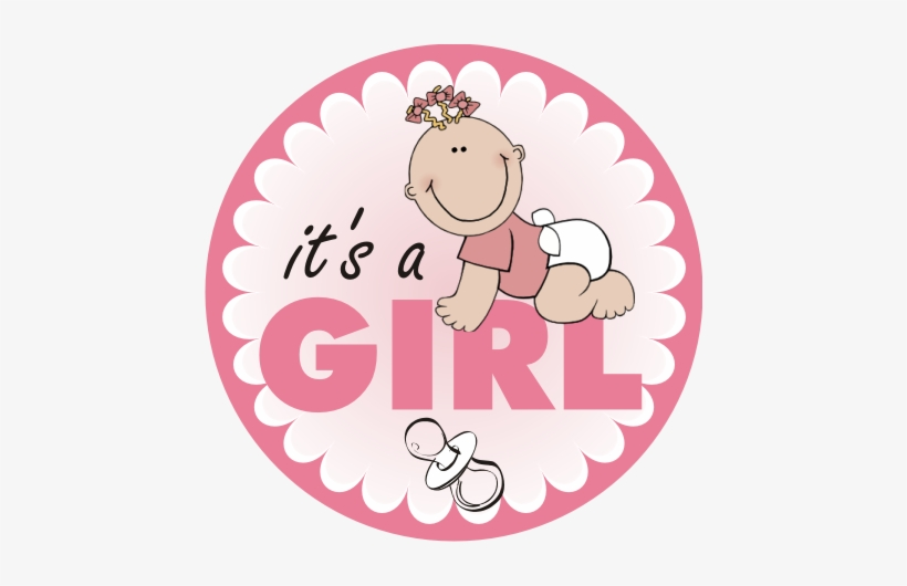 Clip Art Stock Clip Its Girl.