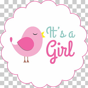 120 its A Girl PNG cliparts for free download.