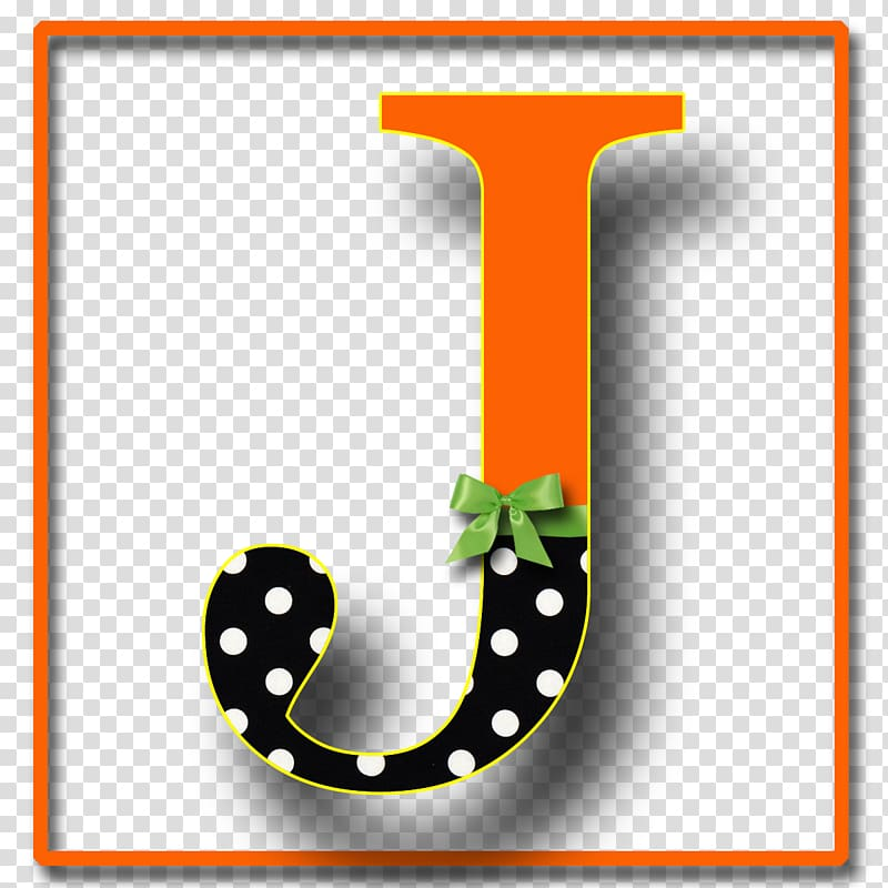 Lettering J Alphabet Initial, J transparent background PNG.