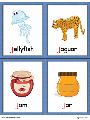 5 letter words starting with a j clipart j words clipground 18582