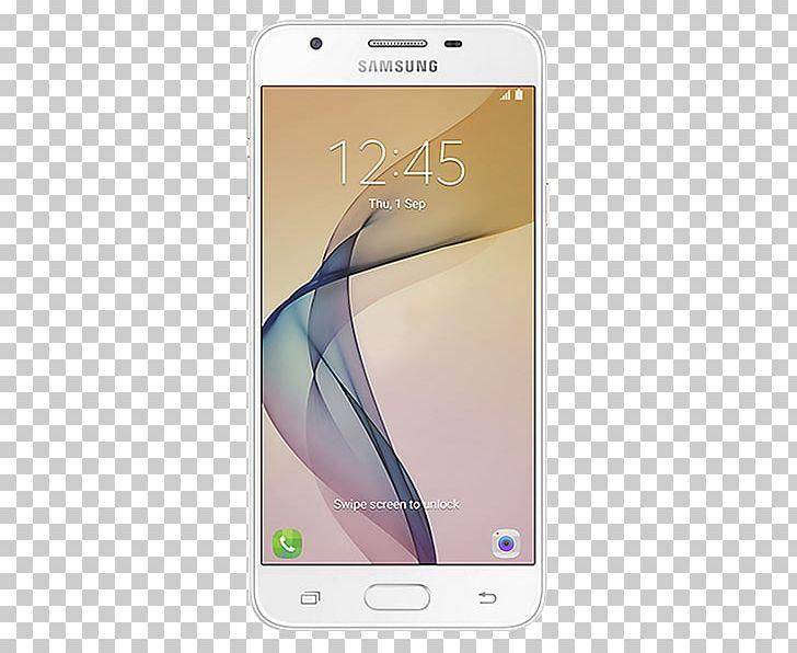 Samsung Galaxy J5 Samsung Galaxy J7 Smartphone Android PNG.