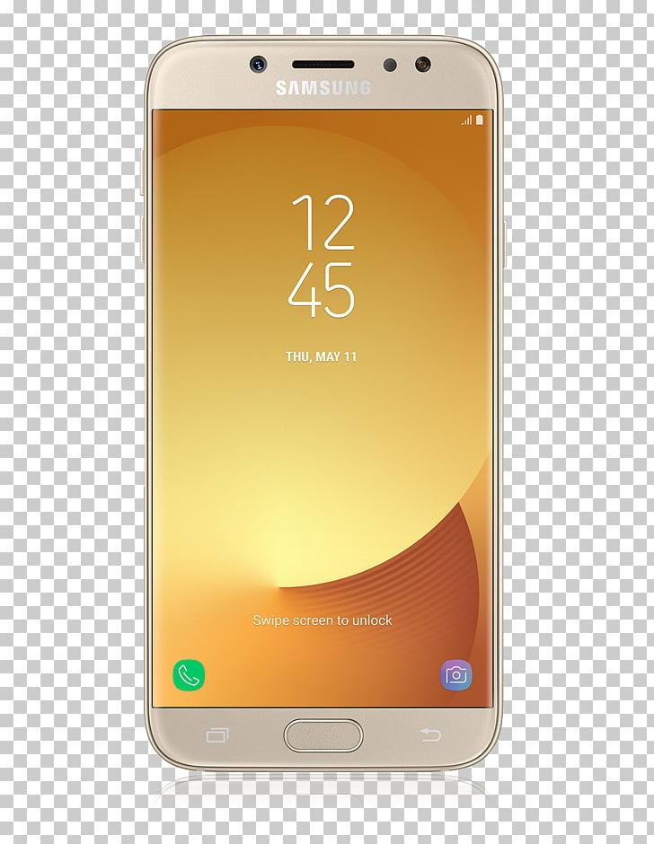 Samsung Galaxy J5 Samsung Galaxy J7 Pro Smartphone, samsung.