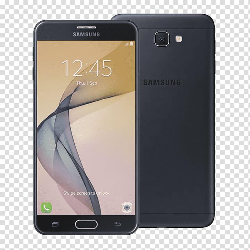 Samsung galaxy J7 Prime Samsung Galaxy On7 Samsung Galaxy J7.