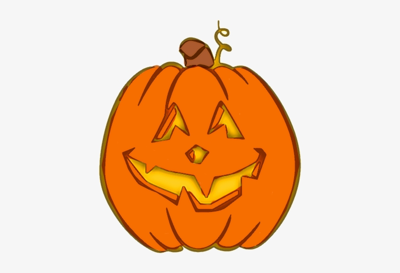 Clip Art Free Stock Halloween Jack O Lantern Clipart.