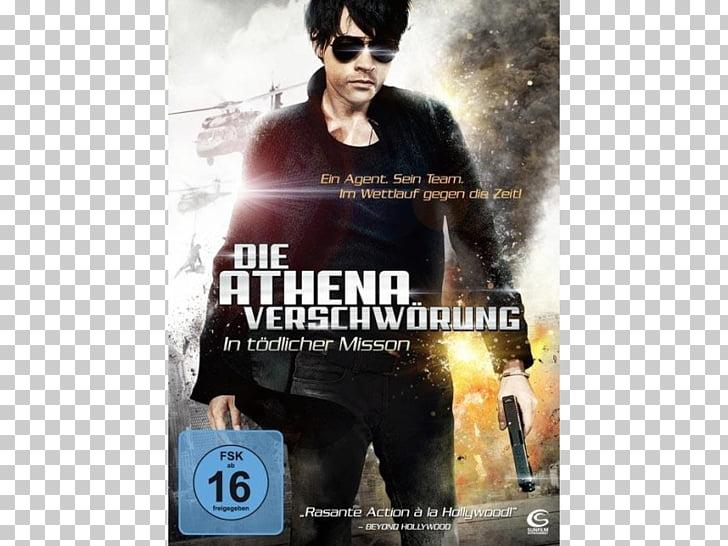 Action Film Blu.
