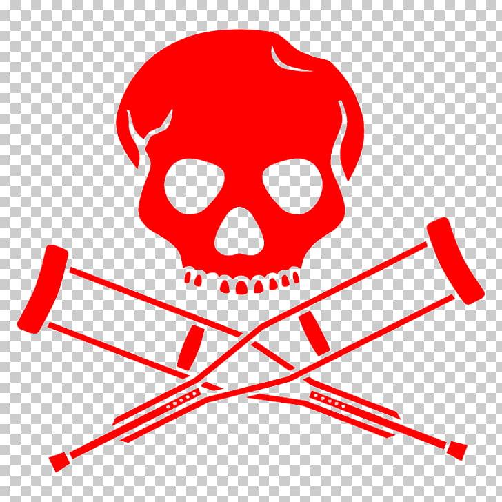 Jackass: The Movie Stunt Performer Ryan Dunn, Avtopanda PNG.