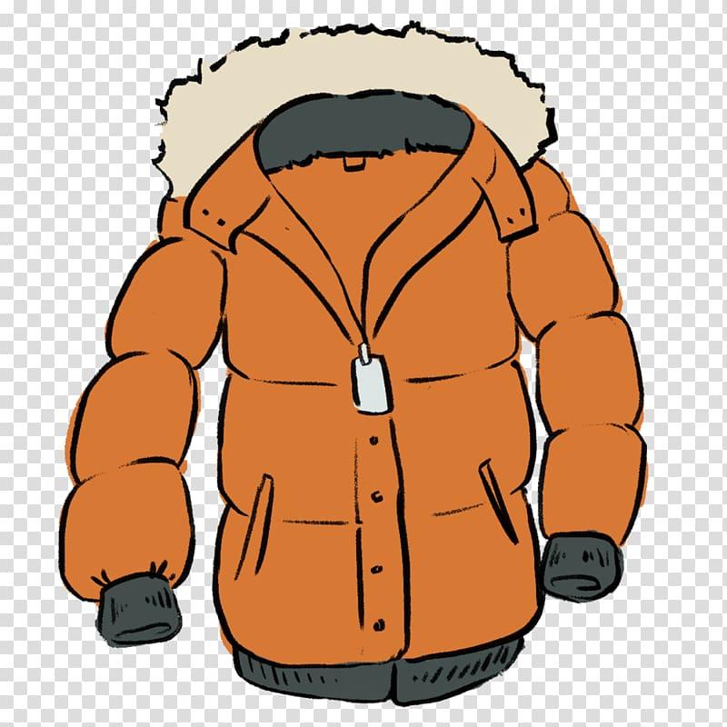 Clothing Jacket Outerwear Coat , jacket transparent.