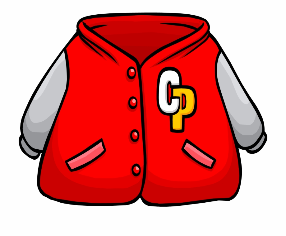 Fur Coat Png Image.