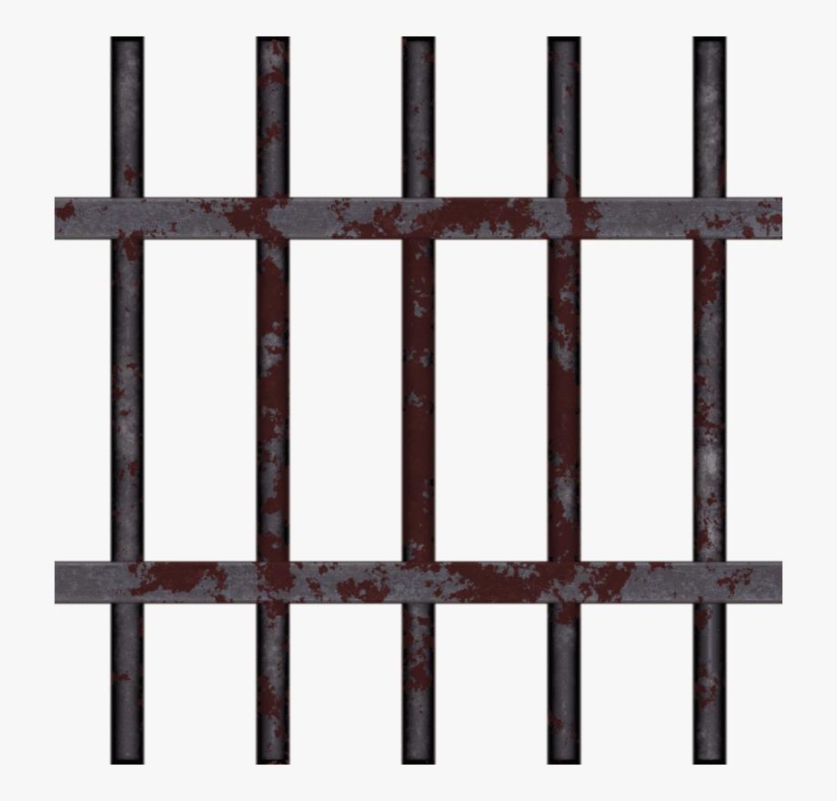 Prison Jail.