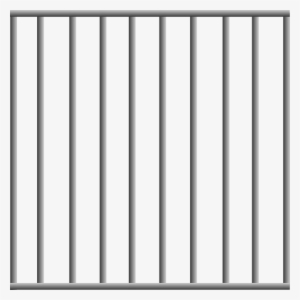 Jail Png PNG Images.