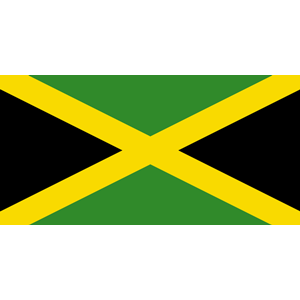 Free Jamaican Flag Cliparts, Download Free Clip Art, Free.