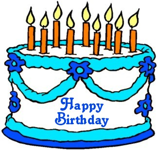Free January Birthday Cliparts, Download Free Clip Art, Free.