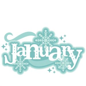 Free January Clip Art, Download Free Clip Art, Free Clip Art on.