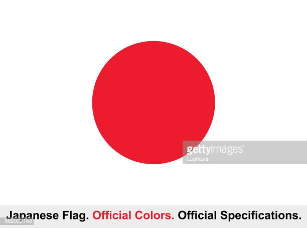 60 Top Japan Flag Stock Illustrations, Clip art, Cartoons, & Icons.