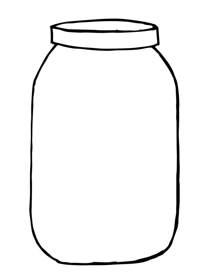Sweetly scrapped mason jar love mason jars free printable clip art 2.