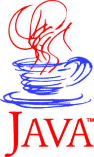 Free Java Cliparts, Download Free Clip Art, Free Clip Art on.