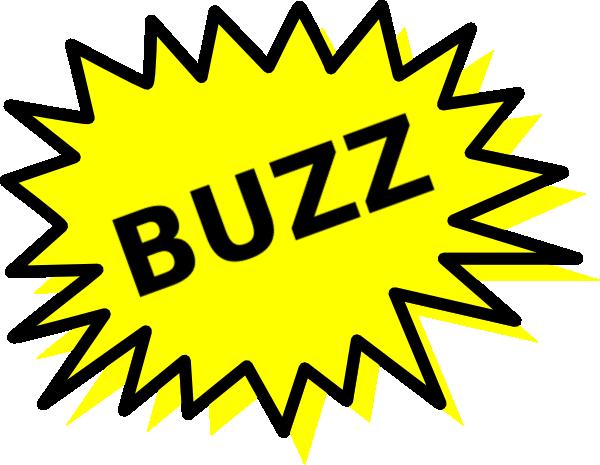 Buzz Explosion Pow Clip Art at Clker.com.