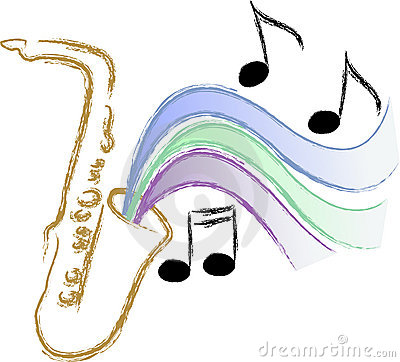 The best free Jazz clipart images. Download from 113 free.