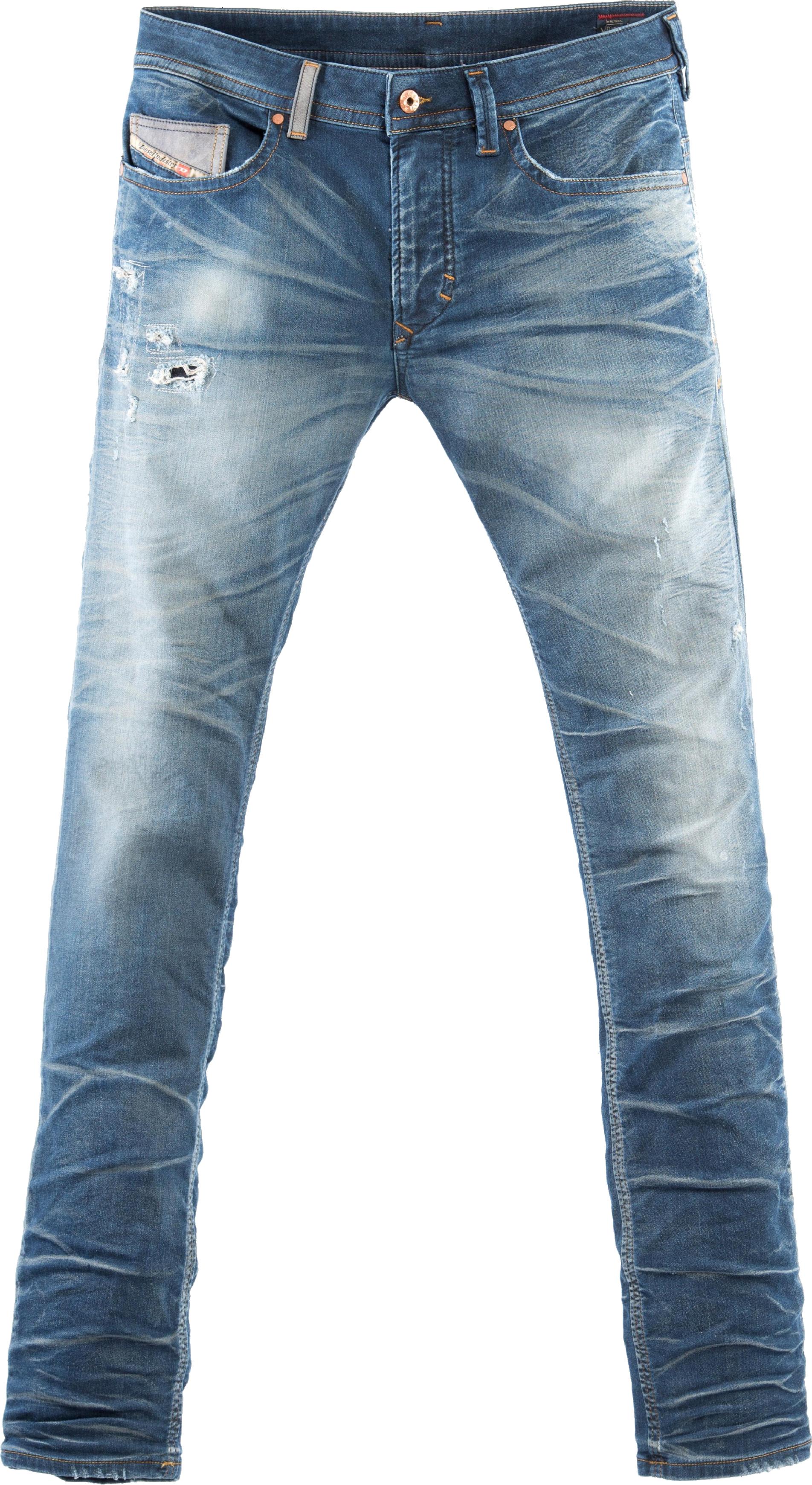 Jeans PNG Clipart, Blue Jean, Mens Jean, Denim Jeans HD.