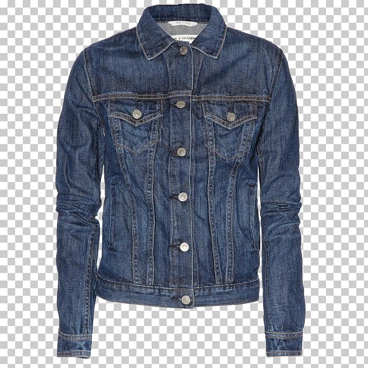 Denim Jean jacket Jeans Textile, blue jeans PNG clipart.