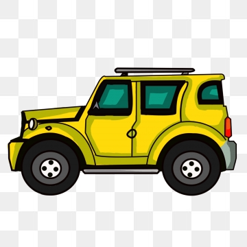 Jeep Clipart Images, 347 PNG Format Clip Art For Free Download.