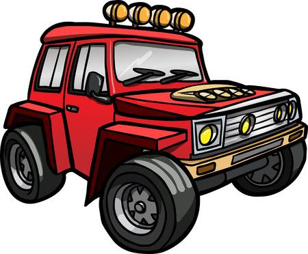 2,497 Jeep Stock Illustrations, Cliparts And Royalty Free Jeep Vectors.